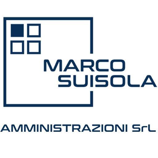 Marco Suisola Amministrazioni